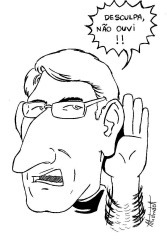 Caricatura-Agnelo