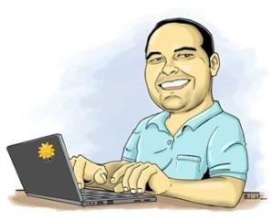 Caricatura_DiegoBueno02_final_pq